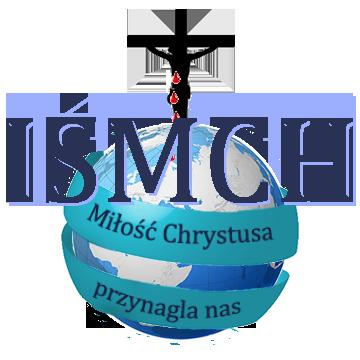 ISMCH