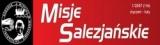 Misje Salezjańskie