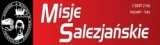 Misje Salezjanskie