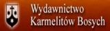 Wydawnictwo Karmelitów Bosych