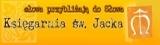 Księgarnia Św. Jacka