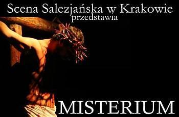 portal dla singli po 30 Kielce