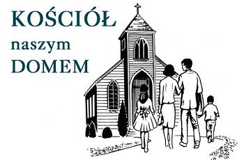 Znalezione obrazy dla zapytania wspólnota koscioła katolickiego