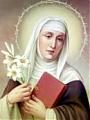 Kobieta a teologia