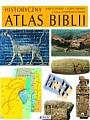 Atlas Historyczny Biblii