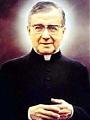 Zagadka Opus Dei