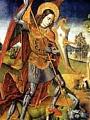 120 lat modlitwy papieża Leona XIII do św. Michała Archanioła