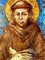 Święty Franciszek - patron ekolgów i zwiastun pokoju