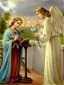 Jak przez aniołów wpływać na innych ludzi?