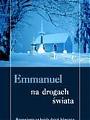 Emmanuel na drogach świata