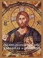 Ostatni Ojcowie Kościoła. Kabasilas Palamas