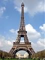 Francja - postchrześcijańskie społeczeństwo ateistyczne... cz.2