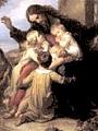 Nie straszmy dzieci Bogiem