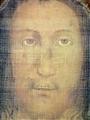 Autoportret Jezusa