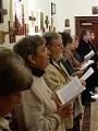 Modlitwa w językach - Cud, Boży charyzmat czy pobożne jodłowanie?