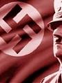 Czy Adolf Hitler był katolikiem?