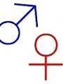 Homo-mitologia