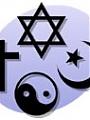 Absurdy ideologów świeckości