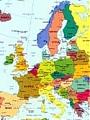 Nadzieja na odnowę i jedność w Europie