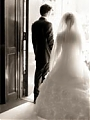 O małżeństwach mieszanych paragrafów kilka