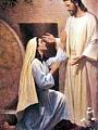 Apostołka Apostołów