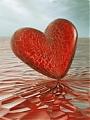 Serce za serce, czyli o epifanii Boga i człowieka
