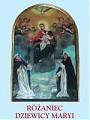 Różaniec Dziewicy Maryi