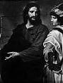 Bądźmy uczniami Chrystusa