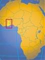 Jaka jest Ghana?