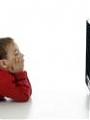 Postulat oceny etycznej w wychowaniu do mediów