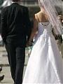 O małżeństwie paragrafów kilka