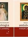 Antologia mistyki polskiej