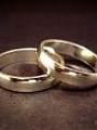O małżeństwie konkordatowym paragrafów kilka