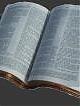 Odnaleźć Słowo