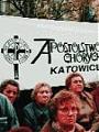 Apostolstwo Chorych w Polsce