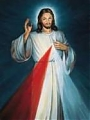 Błogosławieni miłosierni