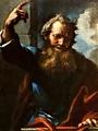 Gdybym dzisiaj spotkał św. Pawła