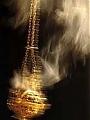 Wonny dym kadzidła