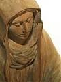 O Dziewiczości Maryi i o Zwiastowaniu według Św. Tomasza z Akwinu