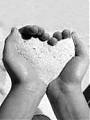 Tylko miłość i prosta ufność