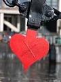 Odwaga miłości