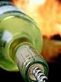 Alkoholu nie można bagatelizować cz.I
