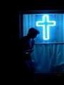 Religia wobec pseudoreligii
