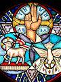 Jak wierzyć w Trójcę Świętą?