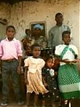 Miłość w Malawi