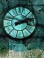 Czas szukania i czas tracenia