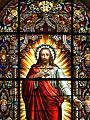Godzinki o kochającym Sercu Boga