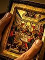 Eucharystia i rodzina