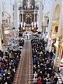 100 lat obecności Salezjanów w Różanymstoku