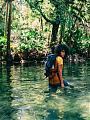 Spotkanie w dżungli